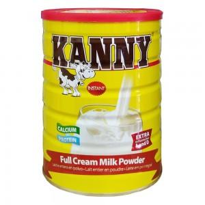Sữa Kanny 900g