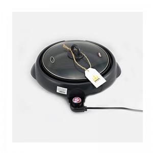 Chảo lẩu nướng điện đa năng TONBO EGP-250