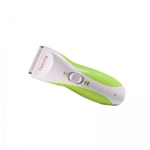 Tông đơ cắt tóc Hasung cho bé HS360