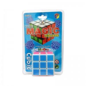 Đồ chơi Rubik 3x3