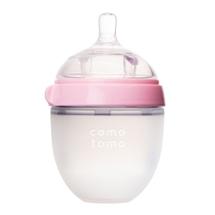 Bình sữa Comotomo 150ml siêu mềm