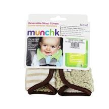 Bọc dây an toàn munchkin