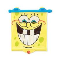 Chắn nắng hình SpongeBob munchkin
