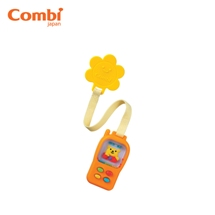 Đồ chơi Combi móc treo hình điện thoại