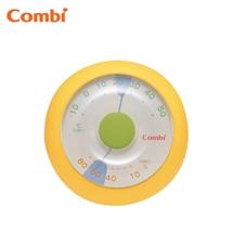Đồng hồ đo nhiệt độ và độ ẩm 2 trong 1