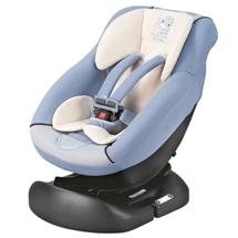 Ghế ngồi ôtô cho bé KuKu 6020