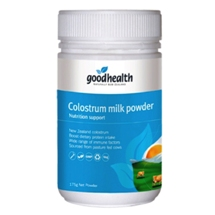 Sữa ACP 175g -Colostrum Milk Powder (9%) bột