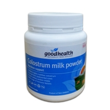 Sữa ACP 350g -Colostrum Milk Powder (9%) bột