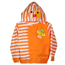 Jacket KiddyOne