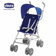 Xe đẩy Chicco Snappy Sóng xanh